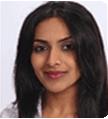 Malavika Bandari