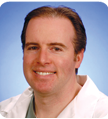 Michael Firestone, M.D., of Radiology Associates of Hartford