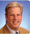 Jonathan Getz, M.D.