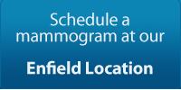 Enfield scheduling