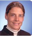 Amy Martin, M.D.