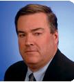 Peter Morrison, M.D.