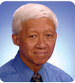 Pongsa-Pyn Muangman, M.D., of Radiology Associates of Hartford