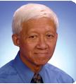 Pongsa-Pyn Muangman, M.D.