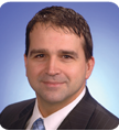 Robert Perez, M.D.