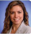 Michelle J. Romero, M.D., M.A.