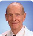 James Slavin, M.D., of Radiology Associates of Hartford