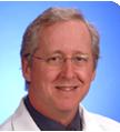 Michael Twohig, M.D.