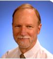 John Ziewacz, M.D.