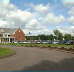Avon Vein Clinic Image of Outside