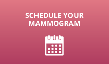 Schedule Mammogram Button - Radiology Associates of Hartford
