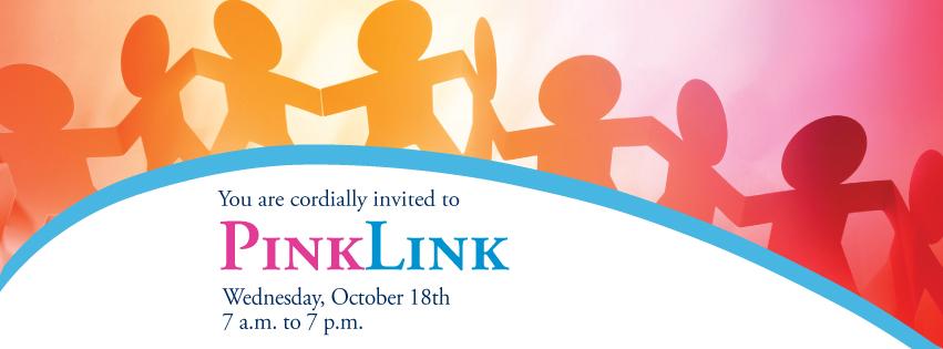 PinkLink