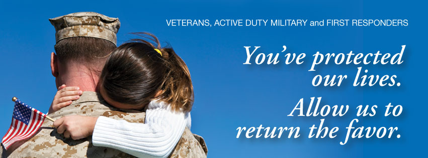 Veteran Heart Scan Banner