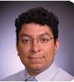 Miguel Ramirez, M.D.
