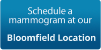 Bloomfield scheduling