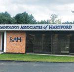 Radiology Associates of Hartford in Bloomfield, CT