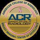 Radiology Associates of Hartford - Breast Imaging Center of Excellence